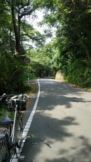 0泊2日の琵琶湖一周サイクリングもママチャリ